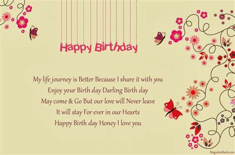 Happy Birthday Sis Quotes Best Happy Birthday To My Sister Quotes Studentschillout