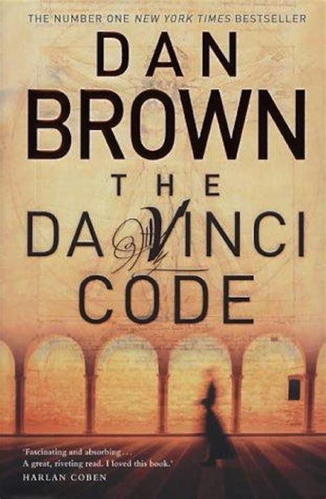 The Da Vinci Code Dan Brown Berkualitas the da vinci code dan brown nanda wanninayaka