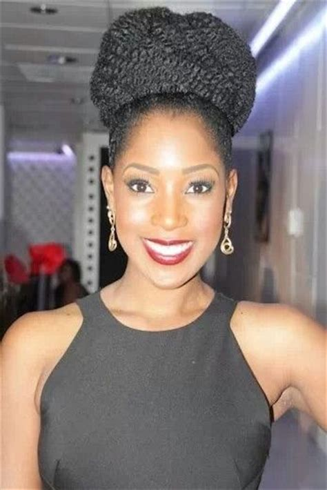 marley bun hairstyles marley bun why i think all black women are beautiful i