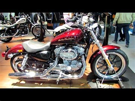 harley davidson superlow for sale price list in the