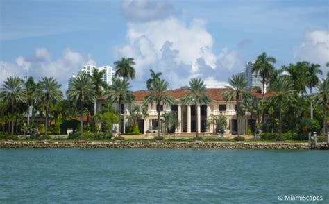 cheap boat rides in miami miami boat tours a biscayne bay cruise