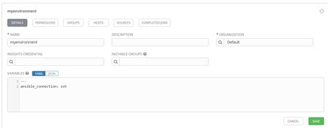 docker tutorial for centos how to install ansible awx with docker on centos 7