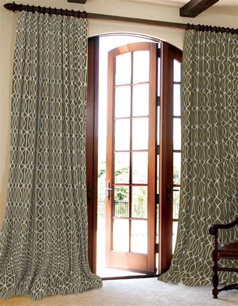 curtains long island custom curtains long island curtain menzilperde net