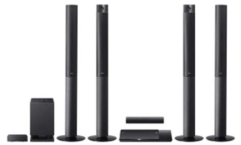 Home Theater Sony Bdv N990w support for bdv n990w sony