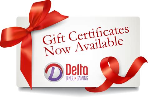Redeem Delta Skymiles For Gift Cards - delta gift certificates gift ftempo