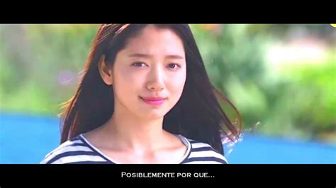 sad anime ost eye water the heirs fanmade trailer amv sub espa 241 ol
