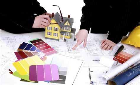 online interior design jobs from home 100 online interior design jobs amazing freelance