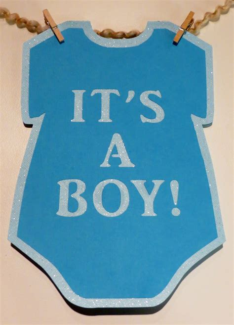 Baby Boy Baby Shower Card Messages by Photo Baby Shower Card Message Exles Image
