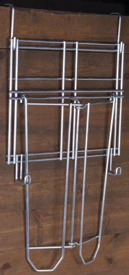 portable saddle rack tack room hardware and fixtures