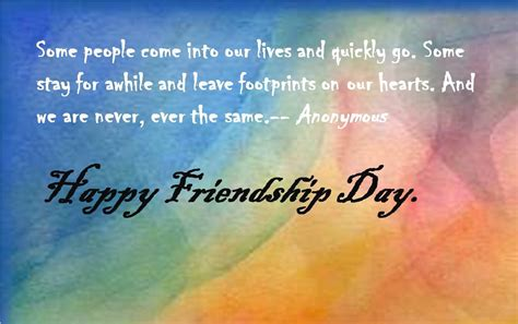 happy sms for friends friendship day sms at hellomasti