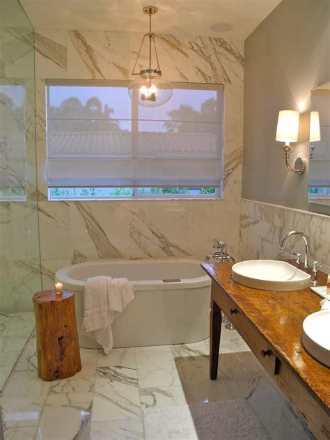 calcutta marble bathroom calcutta gold marble bathroom contemporary with bath