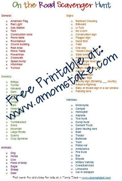 printable route planner usa best 25 road trip planner ideas on pinterest rv trip