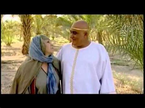 film nabi musa episode 1 hazrat yousuf joseph a s movie in urdu part 8 serial5 ru