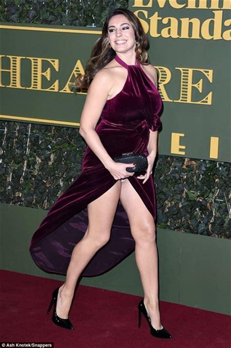 kellie martin wardrobe malfunction english actress kelly brook flashes her underwear in