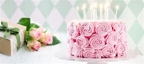 Geburtstag Torten by Kuchen F 252 R Geburtstag Torte Zum Geburtstag C W