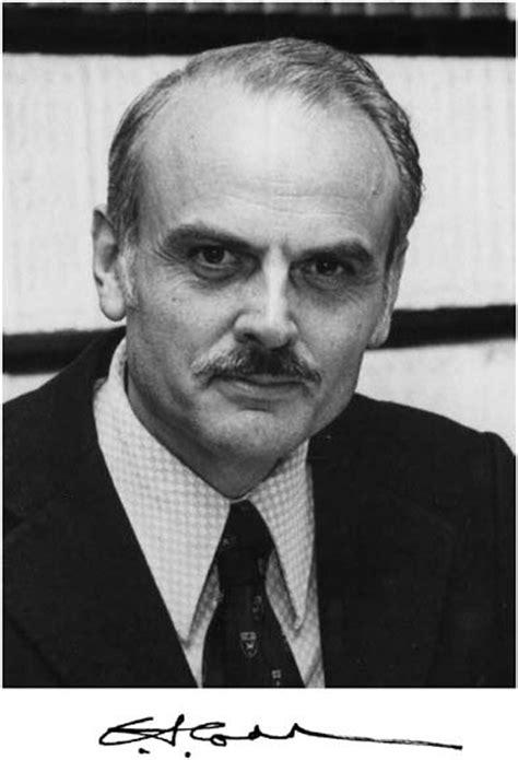 Dr James Barnes Memorial Tributes National Academy Of Engineering Volume 12