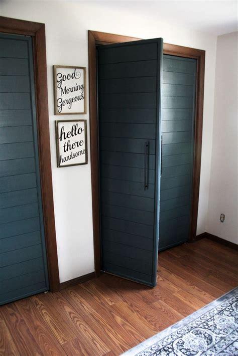 folding bedroom doors best 25 interior folding doors ideas on pinterest
