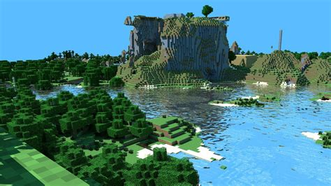 wallpaper craft nature minecraft backgrounds hd wallpaper cave