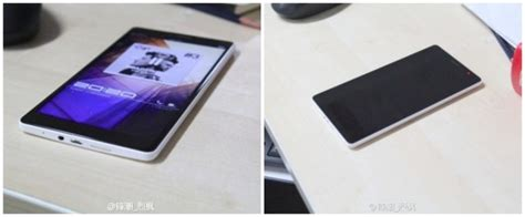 Tablet Oppo N1 oppo n1 pictured in the infograph provides details