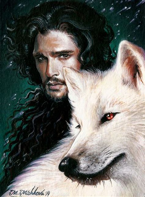ghost actor game of thrones 209 best images about kit harington the beautiful on