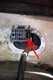 repair windshield wipe control 2008 gmc yukon xl 1500 transmission control rear windshield wiper stopped working bought new 2004 suburban