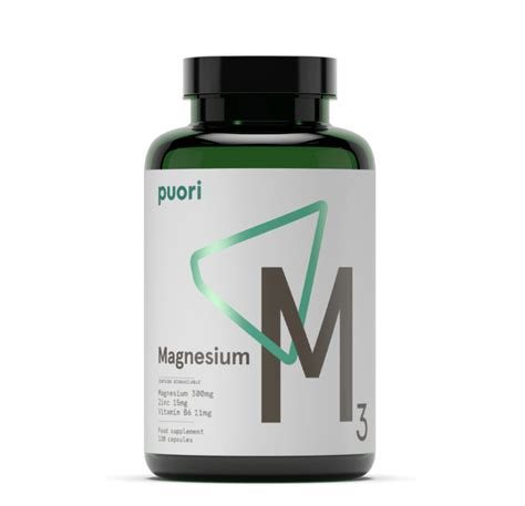 taking magnesium before bed should you take a magnesium supplement stupid easy paleo