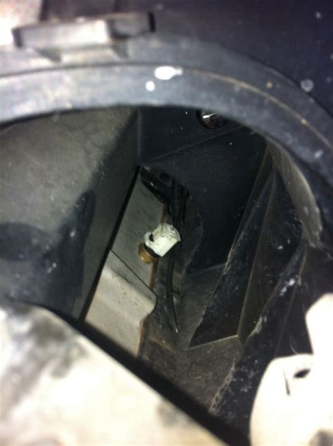 2008 F150 code P1289 electrical issues! - Ford F150 Forum ... F 150 2013