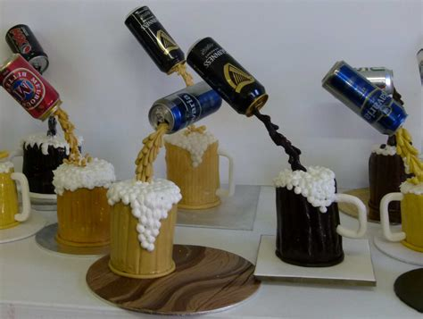 beer cake carved beer cake overview vcds eastern branch