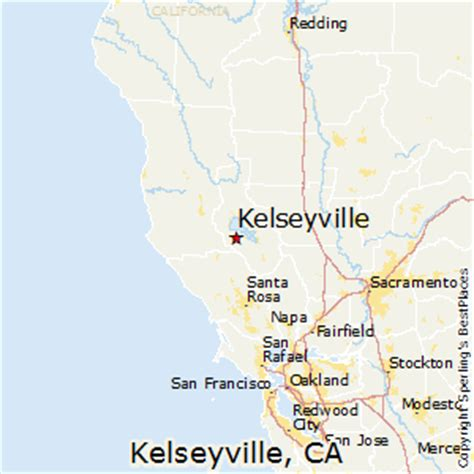 houses for rent in kelseyville ca best places to live in kelseyville california