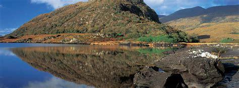 Mba Open Ireland by Irland Boende Hotell Och L 228 Genheter F 246 R Dig Som Vill