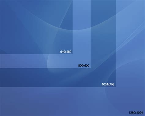 computer wallpaper size in pixels penmachine com screen size desktop wallpaper for web