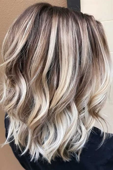 Easy Mid Length Hairstyles by Hairstyles For Mid Length Hair Easy