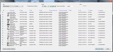 wordpress theme listview list view 1 66 lightroom solutions
