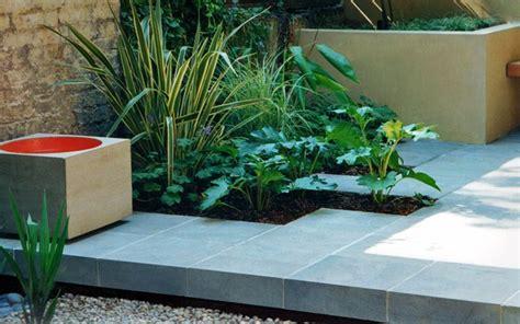minimalist garden design minimalist garden design mylandscapes modern gardens