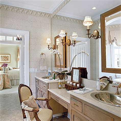southern living bathroom ideas sophisticated master bathroom luxurious master bathroom design ideas southern living