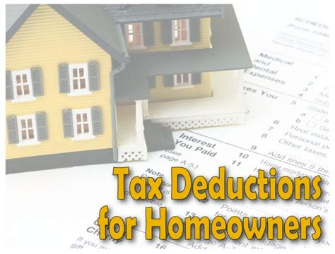 buying new house tax deductions do you pay tax when buying a house 28 images do you