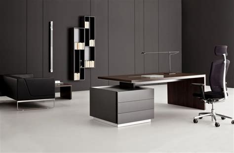 inexpensive modern office furniture contemporary furniture dallas innovative home design
