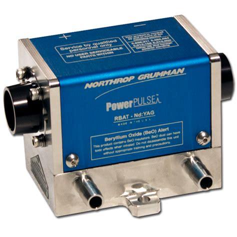 laser diode resonator northrop grumman laser diode module 28 images northrop grumman krishna laser all types of