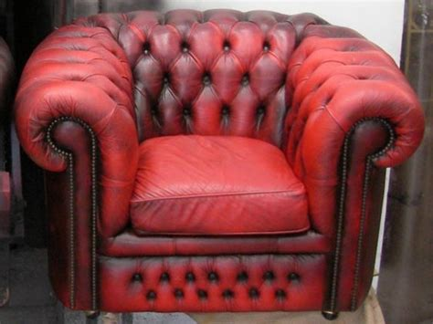 restain leather couch leather furniture leathersmiths