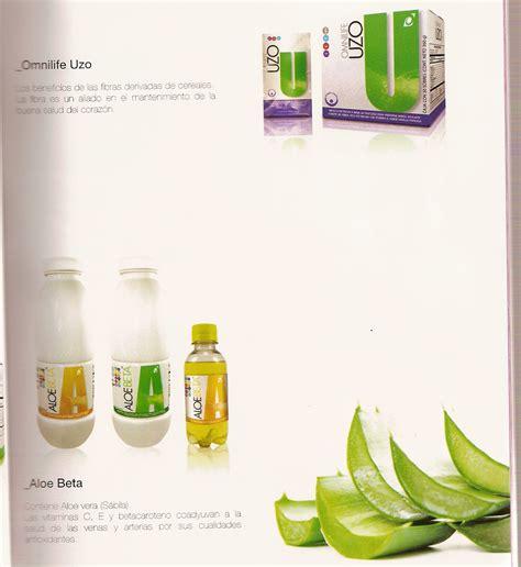 imagenes nuevas productos omnilife productos omnilife 0mnilife productos naturales