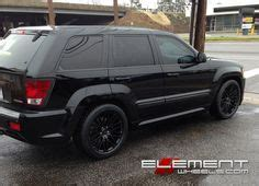 Jeep Srt8 Wiki Grand Srt 8 Www Talkingjeepoz Au Jeep Srt8