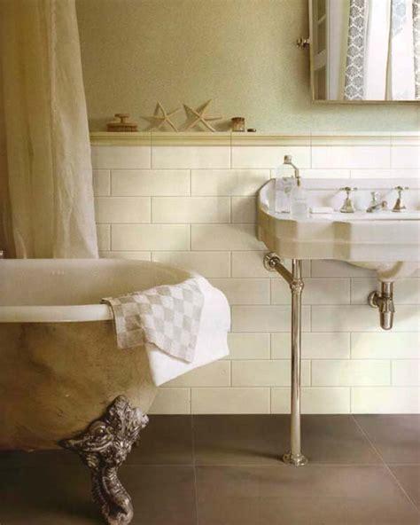 badezimmer platten preise laminam fliesen preise best 28 images badezimmer