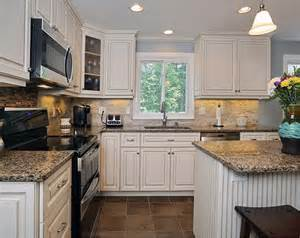 white kitchen cabinets ideas for countertops and backsplash cambria canterbury white cabinets backsplash ideas