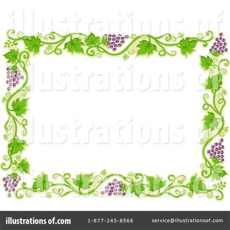 Border Clipart 1227919 Illustration By border clipart 1227919 illustration by bnp design studio