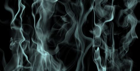 Smoke Animation by FlashDrops   VideoHive