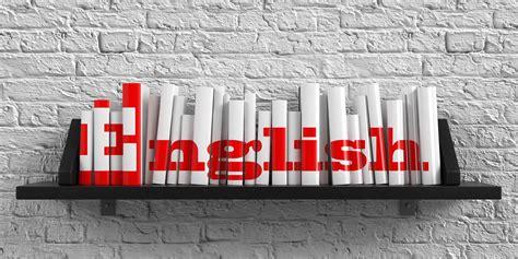 english themes com how to localize translate wordpress theme aitthemes