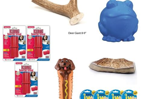 best chew toys for dogs large dogs archives dogvills
