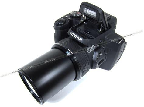 Kamera Fujifilm Finepix S1 die kamera testbericht zur fujifilm finepix s1 testberichte dkamera de das digitalkamera