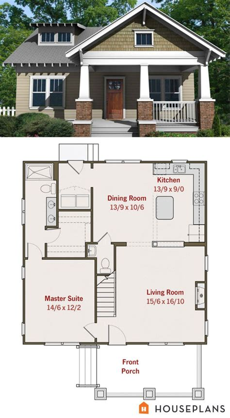house plan ideas small house ideas plans 2017 house plans and home design