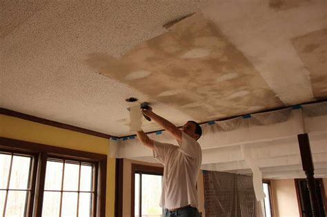 popcorn ceiling removal tool modern ceiling design all